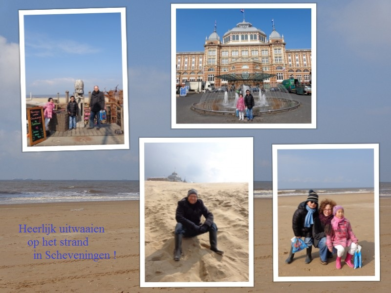 scheveningen-collage