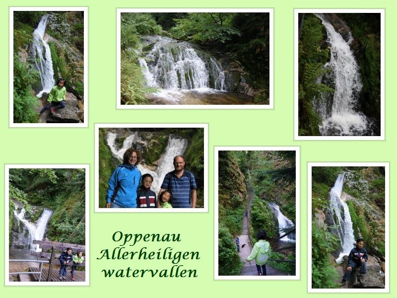 allerheiligen-watervallen