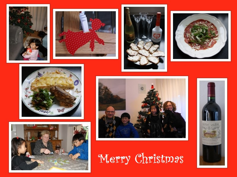 eerste-kerstdag