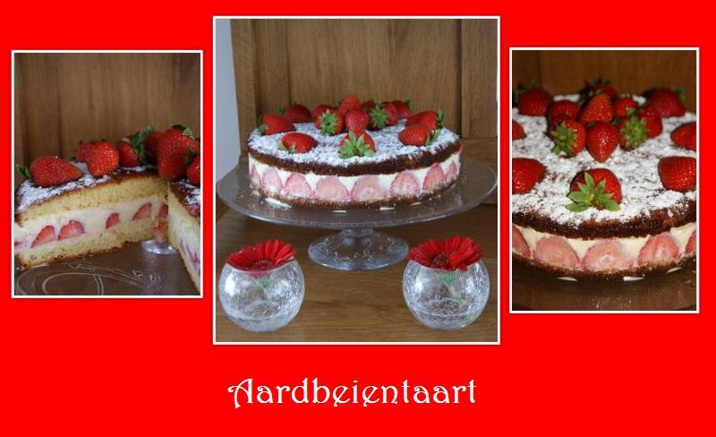 aardbeientaart1
