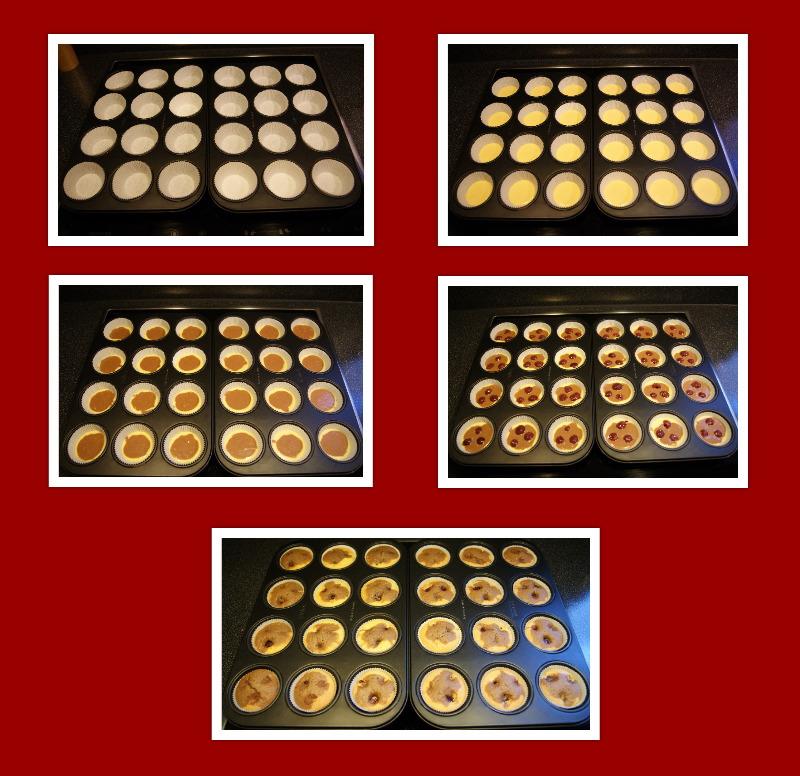 voorbereiding-kersencupcakes