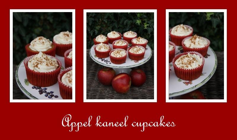 appel-kaneel