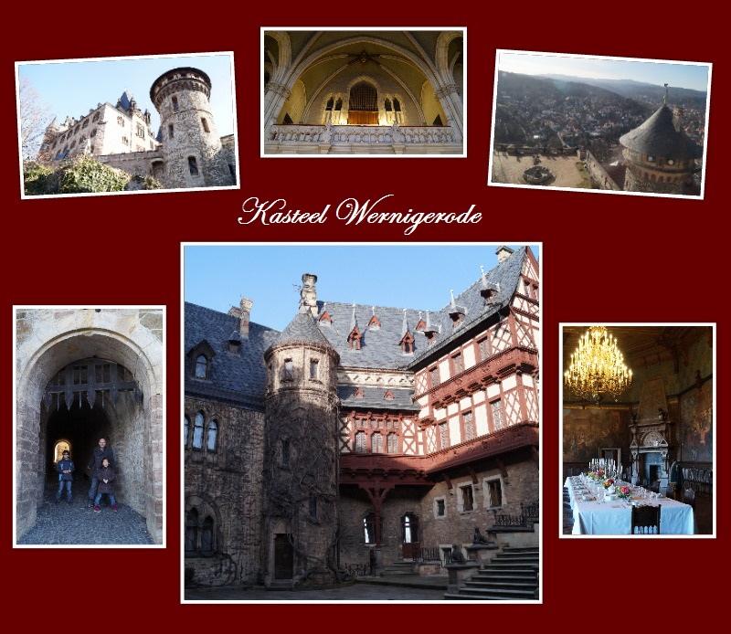 kasteel-wernigerode