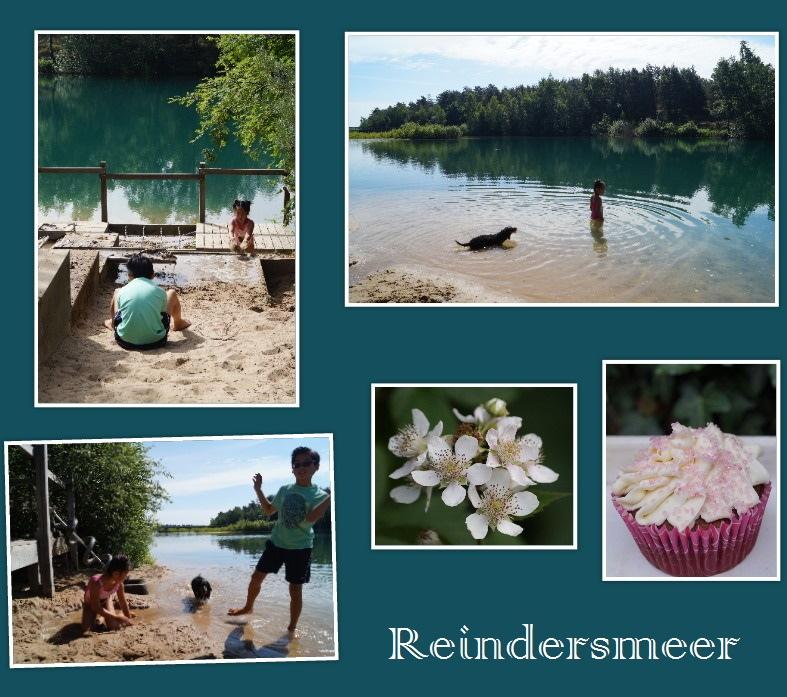 blog-reindersmeer1