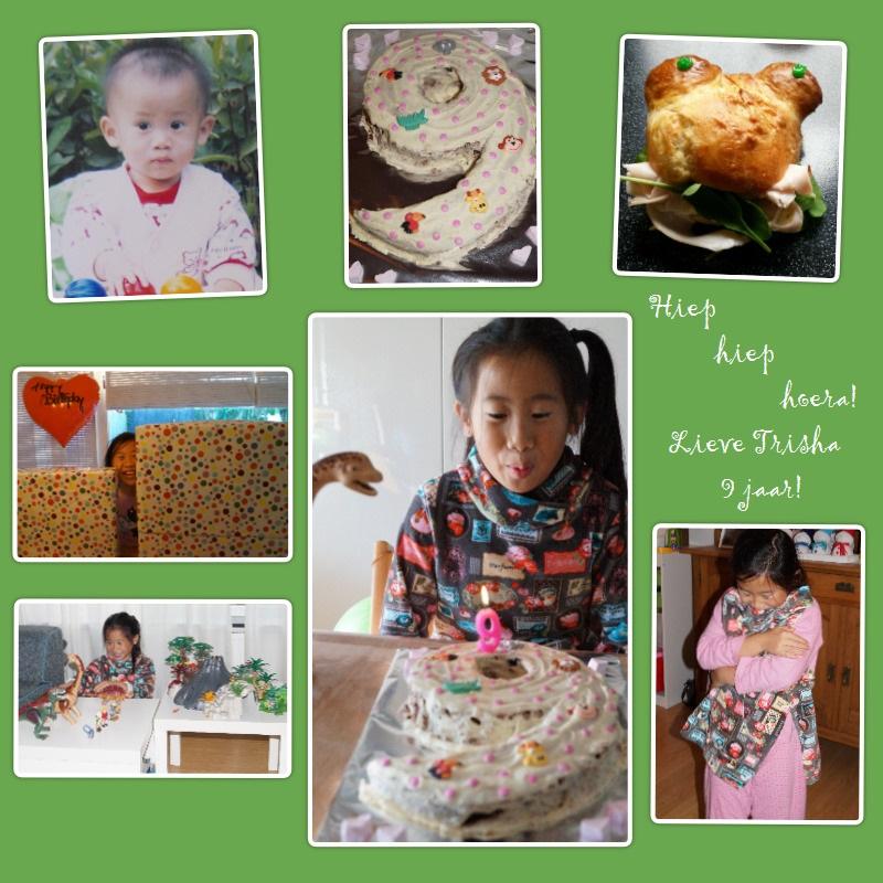 blog-9-jaar
