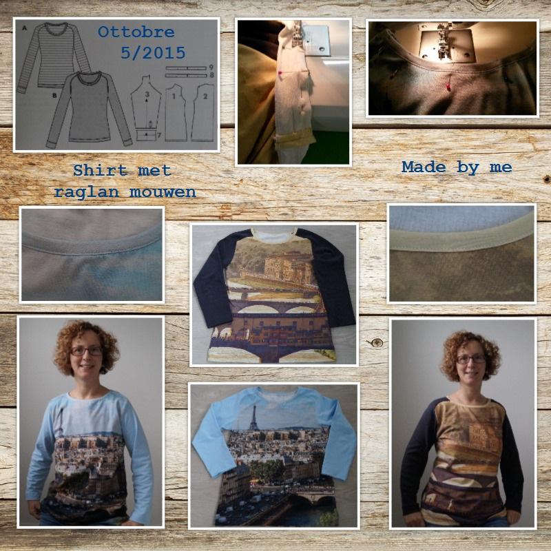 shirt-blog