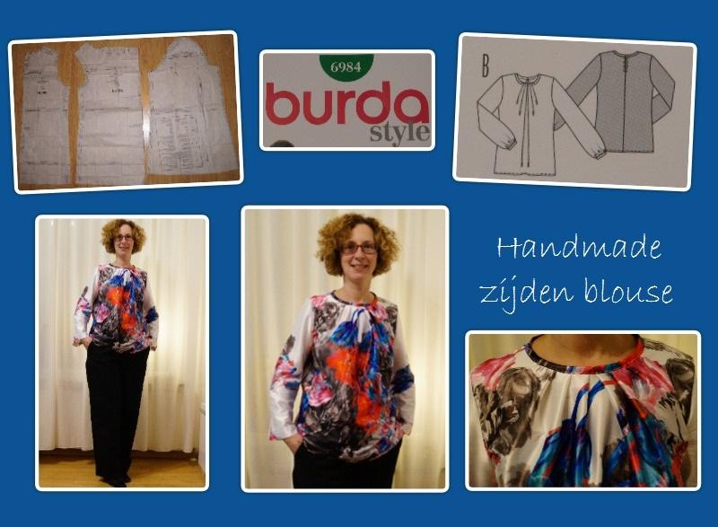 zijden-blouse