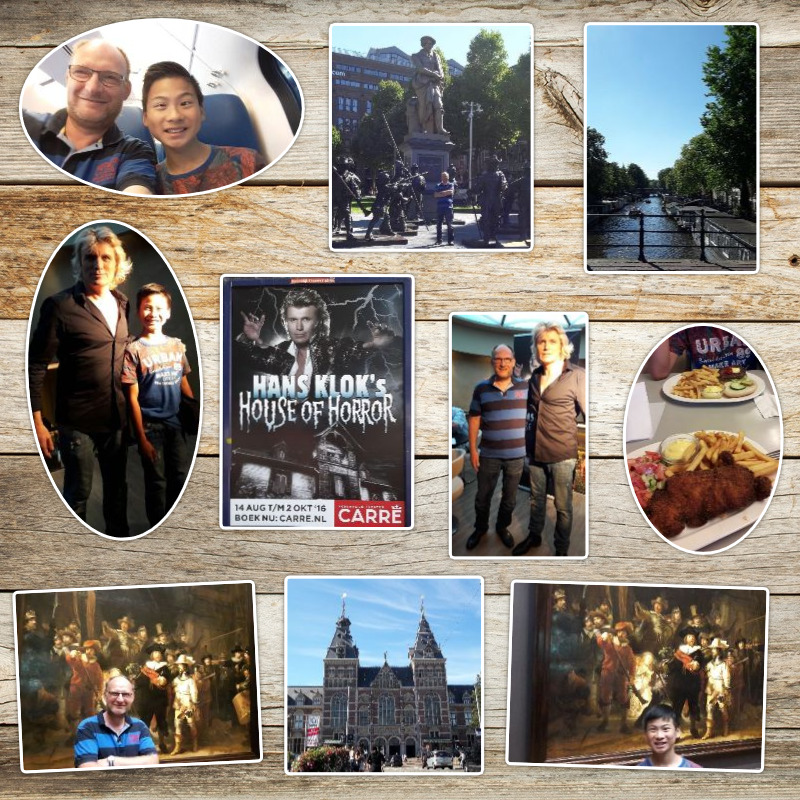 amsterdam-25-06-2016
