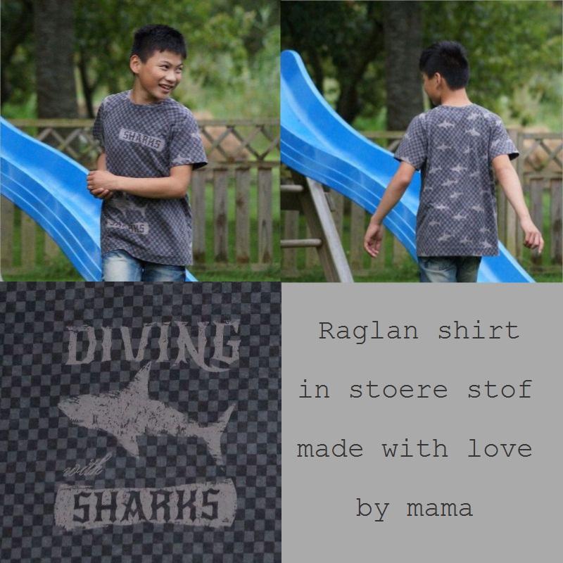raglan-shirt-sem