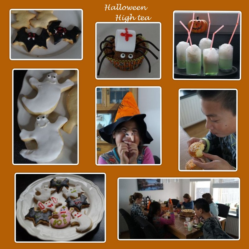 halloween-high-tea