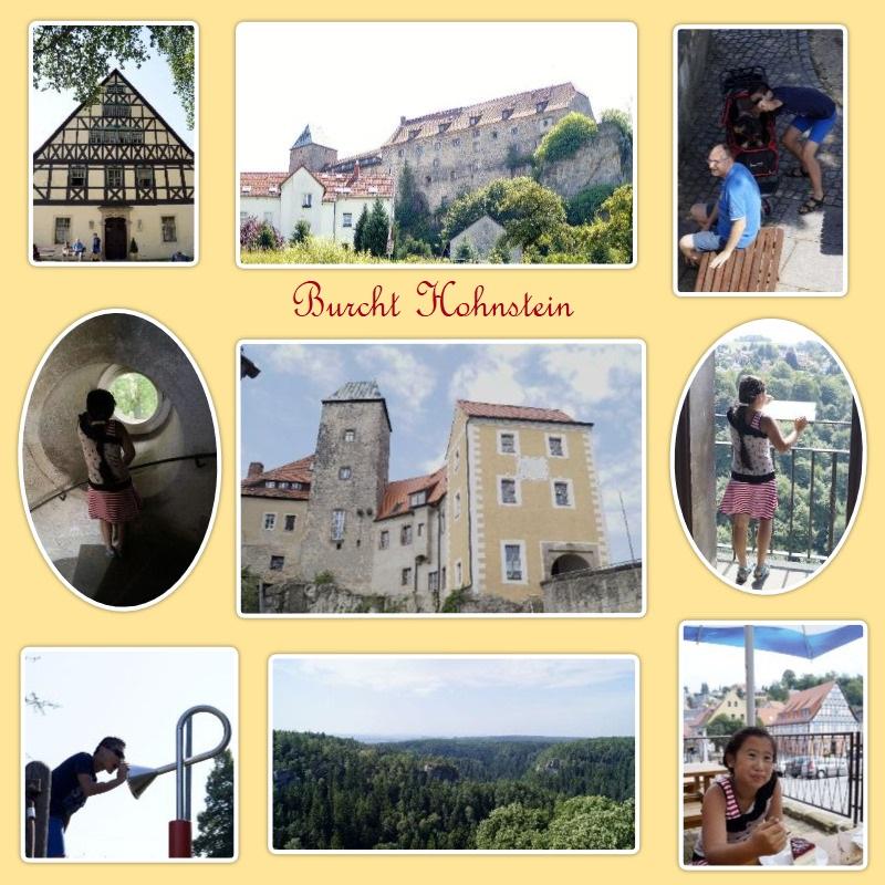 burcht-hohnstein