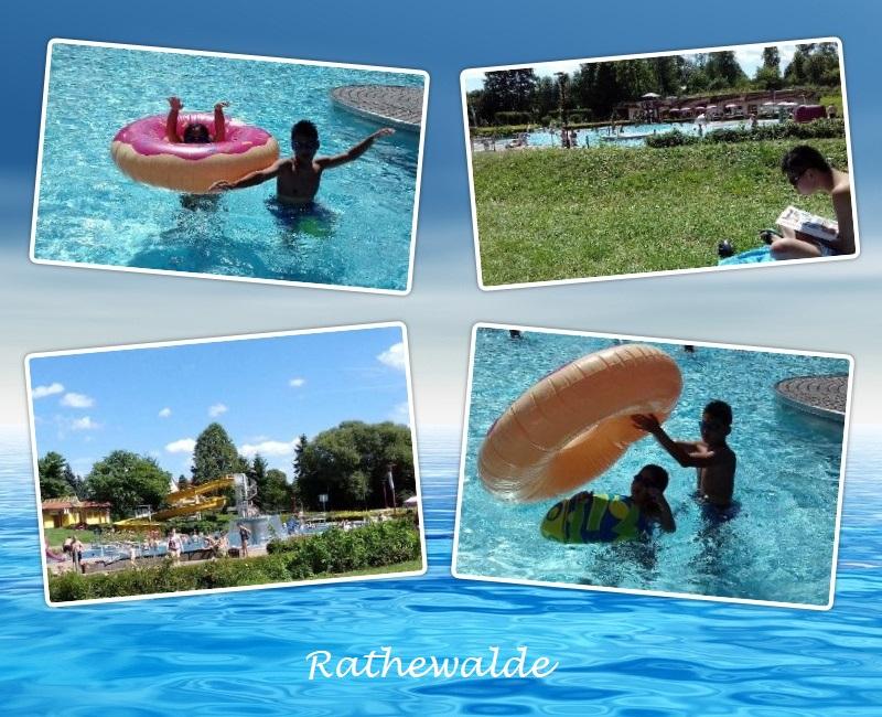 rathewalde
